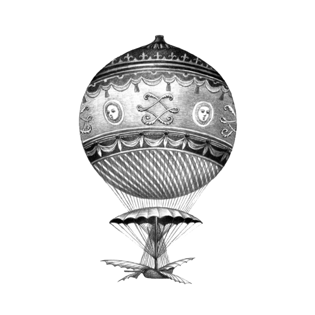 1hot-air-balloon